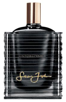 Unforgivable Sean John for men