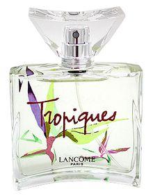 Tropiques Lancome for women