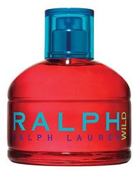 Ralph Wild Ralph Lauren for women
