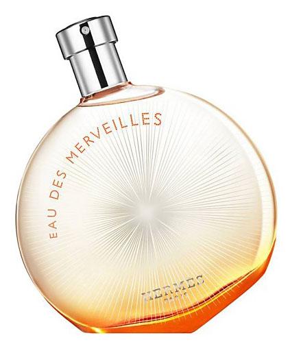 eau des merveilles limited edition 2013 hermes perfume a. Black Bedroom Furniture Sets. Home Design Ideas