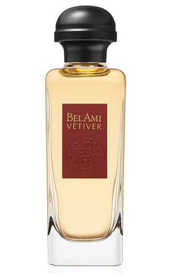 bel ami vetiver hermes cologne un parfum pour homme 2013. Black Bedroom Furniture Sets. Home Design Ideas