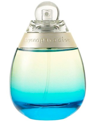 Beyond Paradise Blue Estée Lauder for women