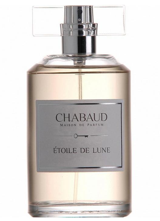etoile de lune chabaud maison de parfum perfume a fragrance for women. Black Bedroom Furniture Sets. Home Design Ideas