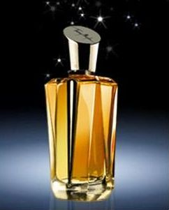 Mirror Mirror Collection - A Travers Le Miroir Thierry Mugler for women