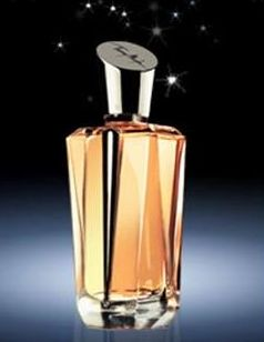 Mirror Mirror Collection -  Miroir des Envies Thierry Mugler for women