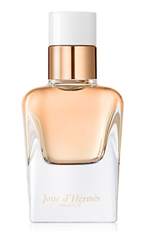 http://fimgs.net/images/perfume/o.23907.jpg