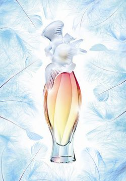 L'Air du Temps Colombes Couleur Nina Ricci for women