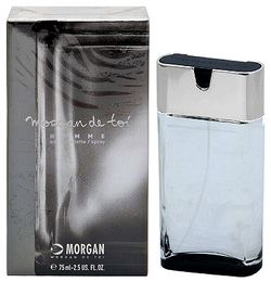 Morgan de Toi Homme Morgan for men
