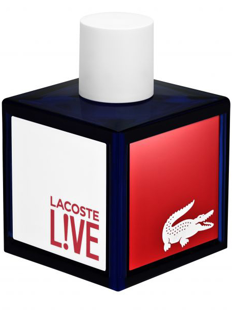 The LACOSTE LIVE selection for men at the LACOSTE Official Store. LIFE IS A BEAUTIFUL SPORT What's New. Home. Men's Sale: Up to 50% off. UP TO 30% OFF - POLOS. % OFF - SWEATERS & SWEATSHIRTS. New Custom Gold & Silver Crocs. .