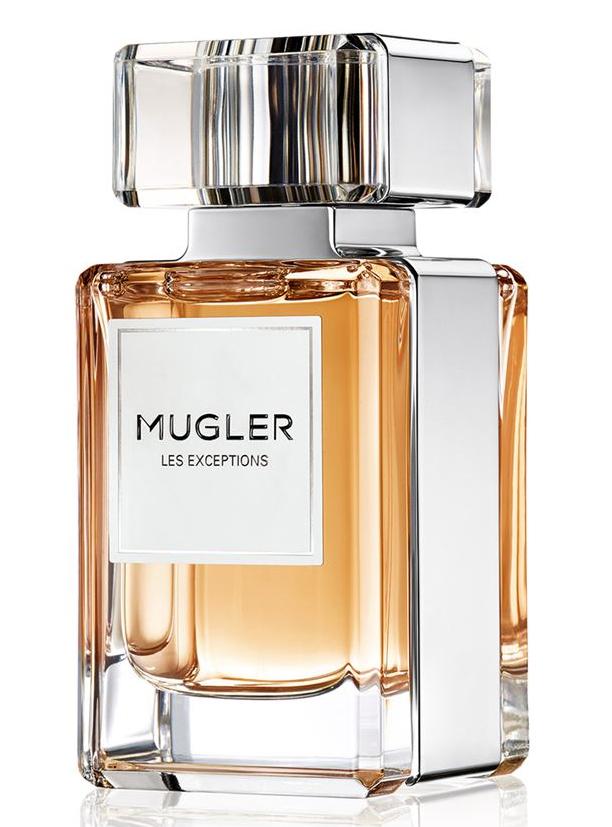 chyprissime thierry mugler parfum un parfum pour homme et femme 2014. Black Bedroom Furniture Sets. Home Design Ideas