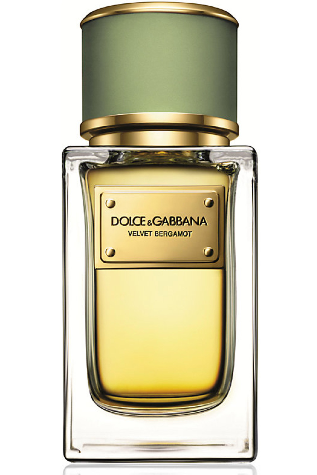 velvet bergamot dolce gabbana cologne a new fragrance for men 2014. Black Bedroom Furniture Sets. Home Design Ideas