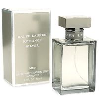 Romance Silver Ralph Lauren for men