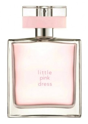 Little Pink Dress Avon для женщин