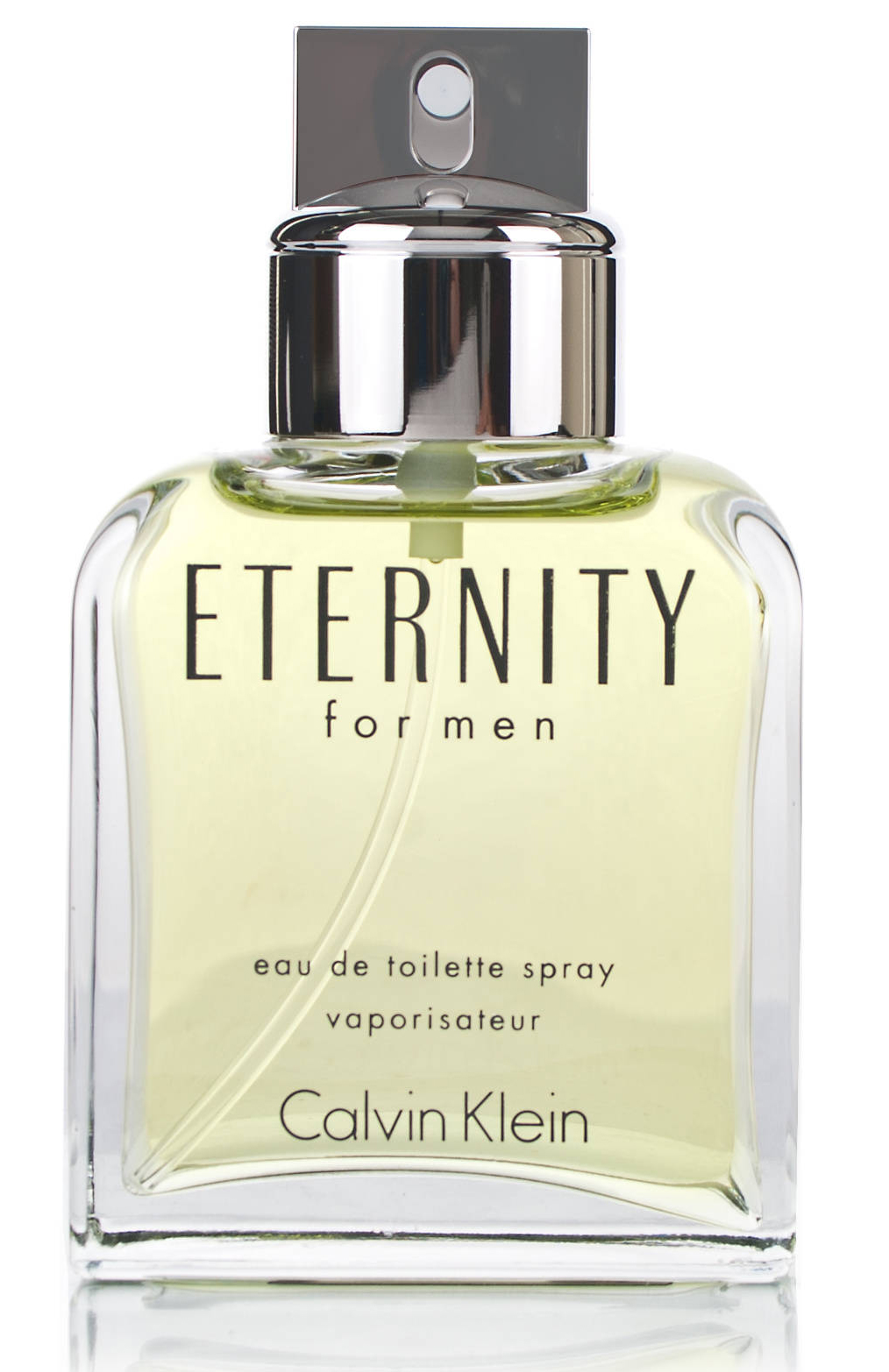 eternity for men calvin klein cologne a fragrance for. Black Bedroom Furniture Sets. Home Design Ideas