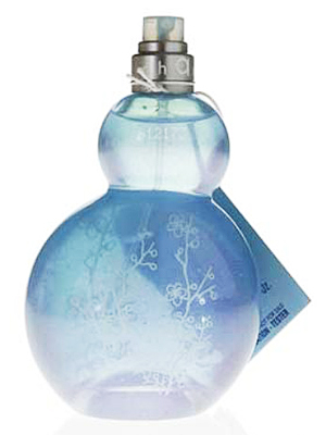 Blue Charm Azzaro for women