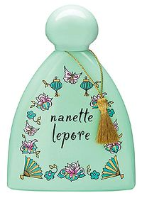 Shanghai Butterfly Nanette Lepore for women