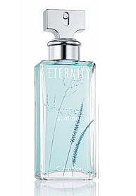 Eternity Summer 2006 Calvin Klein for women