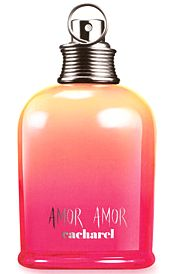 Amor Amor Eau Fraiche 2005 Cacharel for women