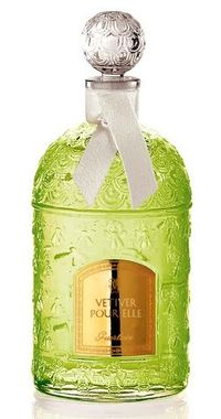 Vetiver Pour Elle Guerlain for women
