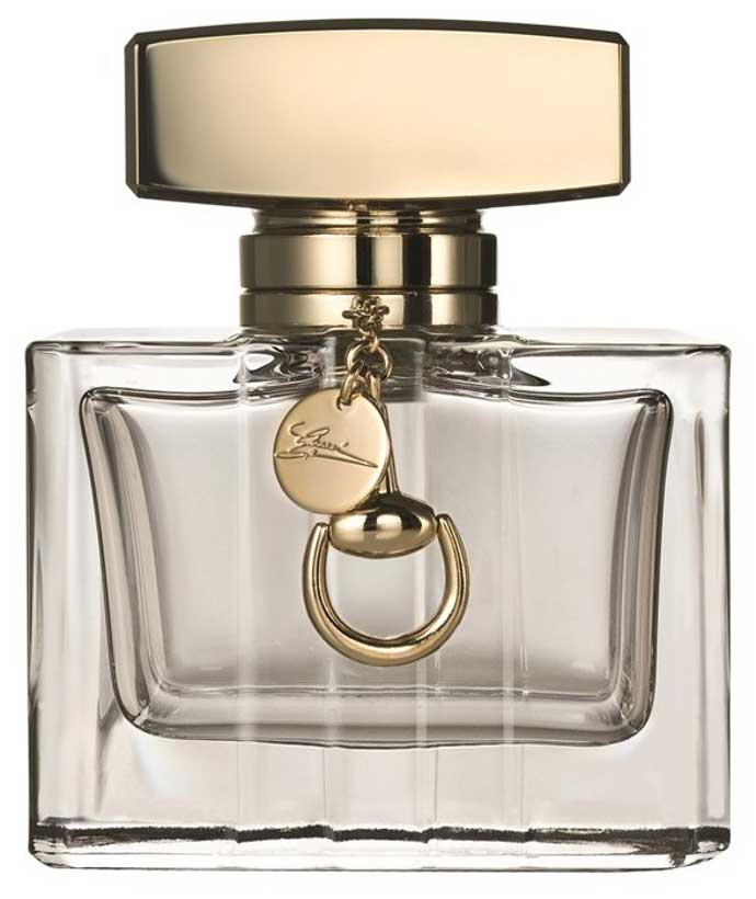 Gucci Premiere Eau De Toilette Gucci Perfume A New Fragrance For Women 2014