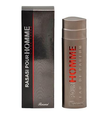 Rasasi pour homme l 39 eau rouge rasasi cologne a fragrance for men - Araignee rouge dangereux pour l homme ...