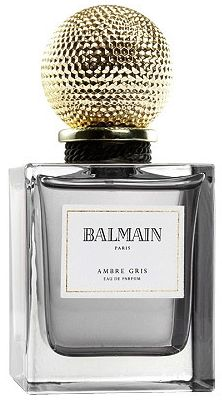 Ambre Gris Pierre Balmain for women