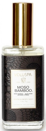 Moso Bamboo Voluspa Perfume A Fragrance For Women And