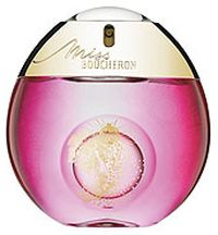 Miss Boucheron Jeweler Edition - Miss Boucheron Eau de Parfum Boucheron for women