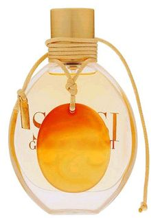 Sensi Jewel Giorgio Armani for women