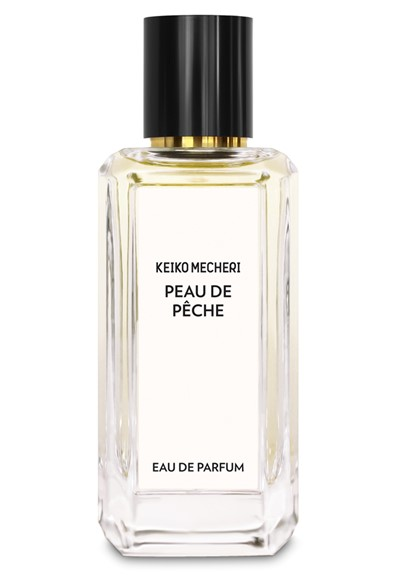 Peau de Peche Keiko Mecheri for women