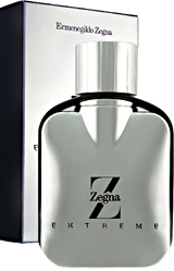 Z Zegna Extreme Ermenegildo Zegna for men