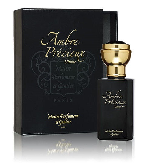 ambre precieux ultime maitre parfumeur et gantier perfume a new fragrance for women and men 2014. Black Bedroom Furniture Sets. Home Design Ideas