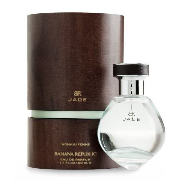 Shop Banana Republic perfume and Banana Republic cologne at ganjamoney.tk Browse current inventory of discount Banana Republic fragrances. Free Shipping on orders over $