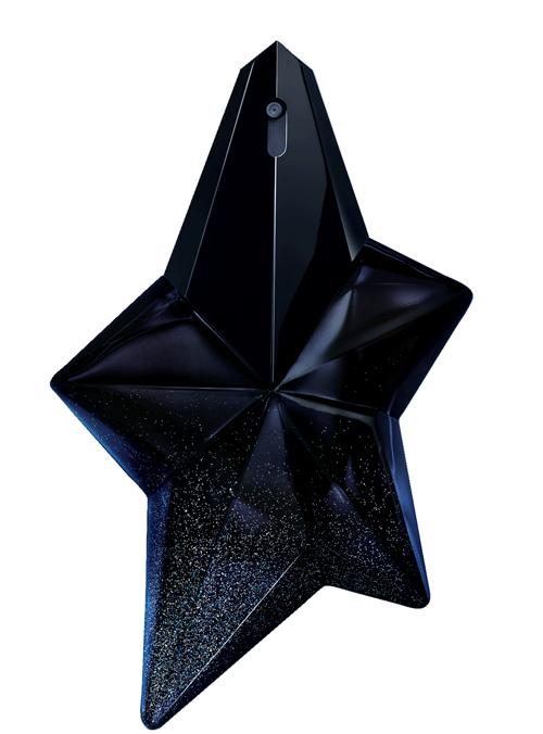 angel glamorama thierry mugler perfume a fragrance for. Black Bedroom Furniture Sets. Home Design Ideas