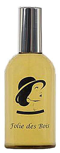 Folie des Bois Ann Steeger parfum  un parfum pour homme et femme