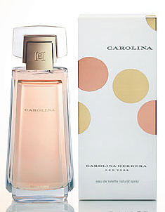 Carolina Carolina Herrera for women