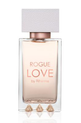 rogue love rihanna perfume a new fragrance for women 2014