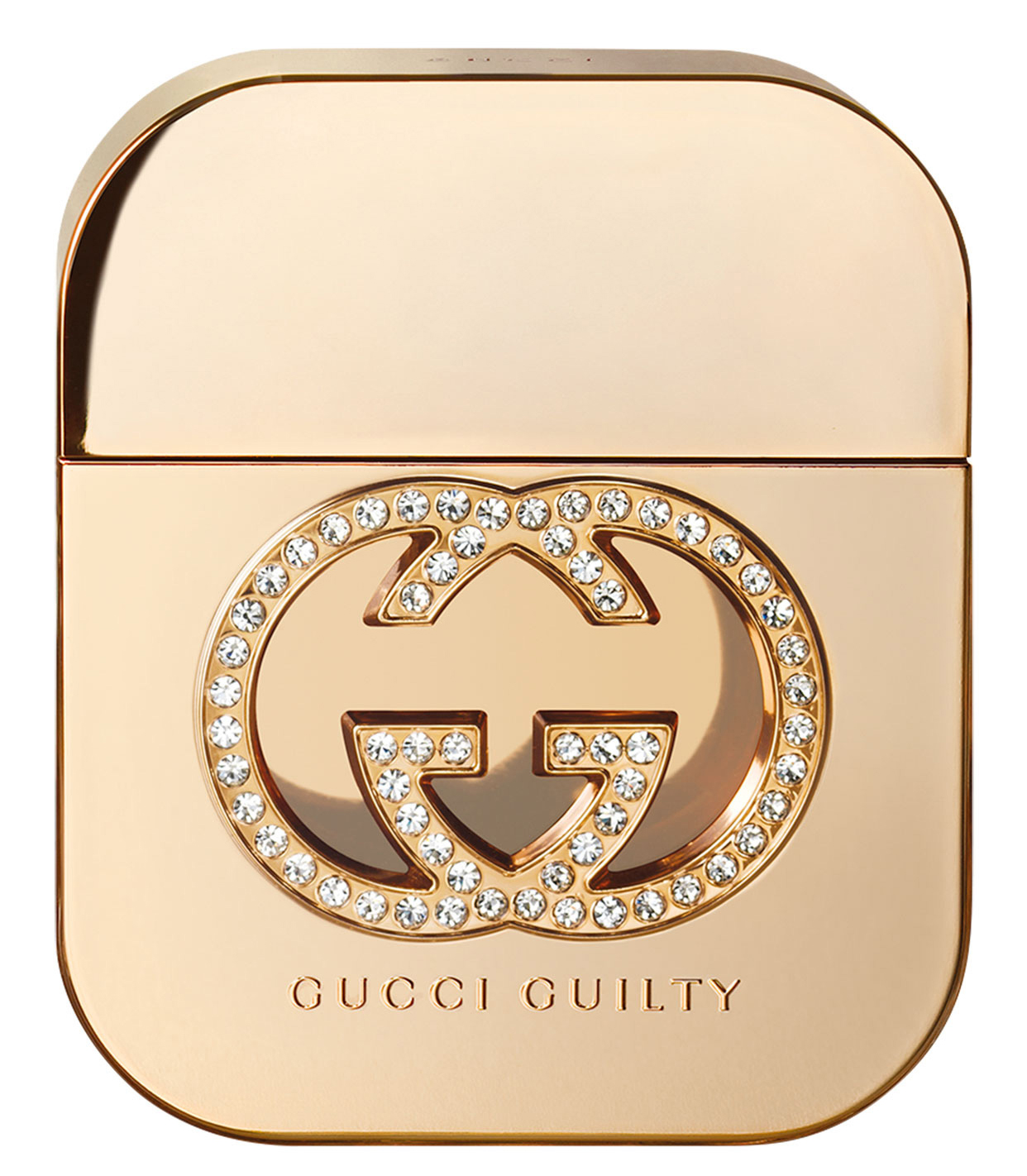Free shipping on all Gucci for women and men at bibresipa.ga Shop the latest collection of shoes, accessories & fragrance. Check out our entire collection.