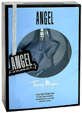 Angel Forever Thierry Mugler for women
