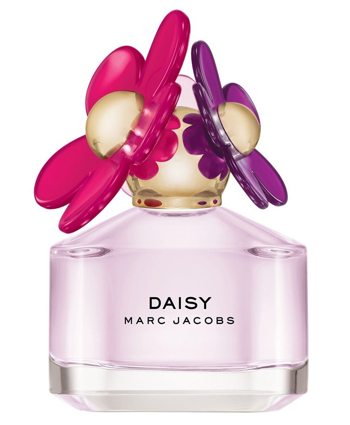 daisy sorbet marc jacobs perfume a new fragrance for. Black Bedroom Furniture Sets. Home Design Ideas