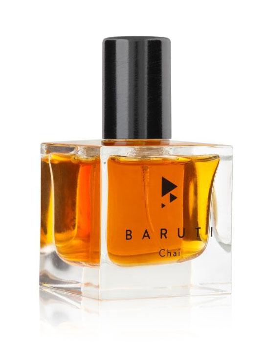 Chai Baruti Perfume A New Fragrance For Women And Men 2015