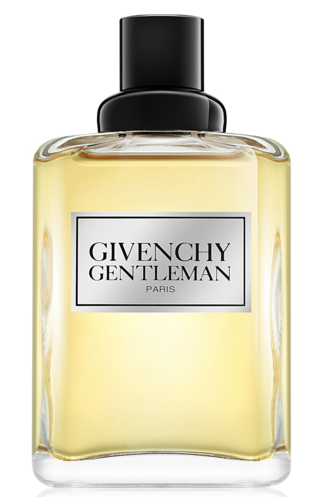 Givenchy Gentleman Givenchy for men