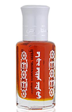 full turki sambac jasmine majid muzaffar iterji parfum ein parfum f r frauen und m nner. Black Bedroom Furniture Sets. Home Design Ideas