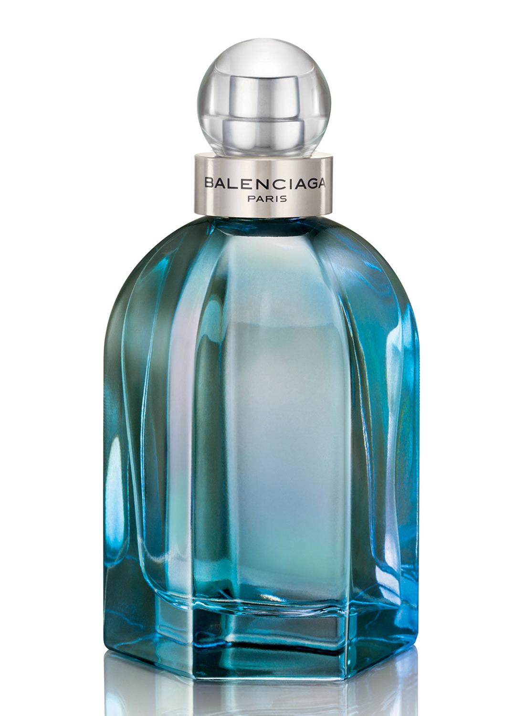 Rose Perfume: Balenciaga Paris L'Edition Mer Balenciaga Perfume