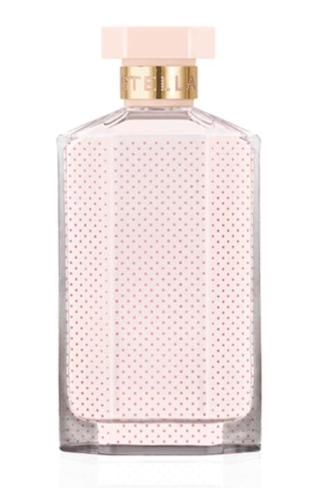 2019 year for lady- Mccartney stella fragrance