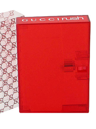 gucci rush summer gucci perfume a fragrance for women 2003. Black Bedroom Furniture Sets. Home Design Ideas
