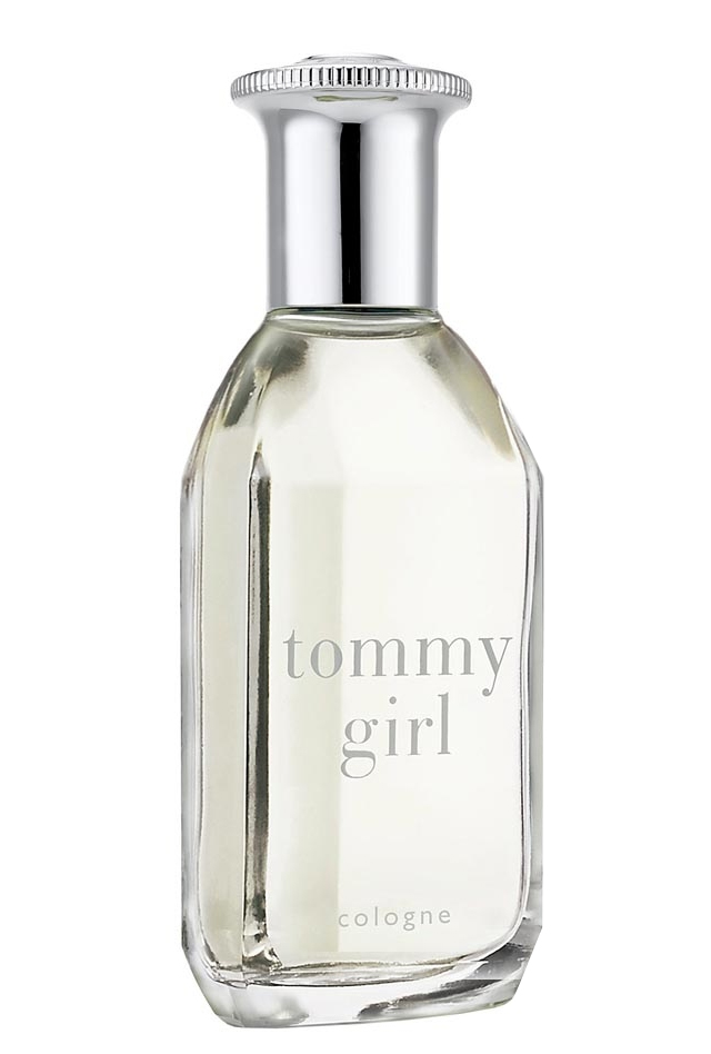 Tommy Girl Tommy Hilfiger for women