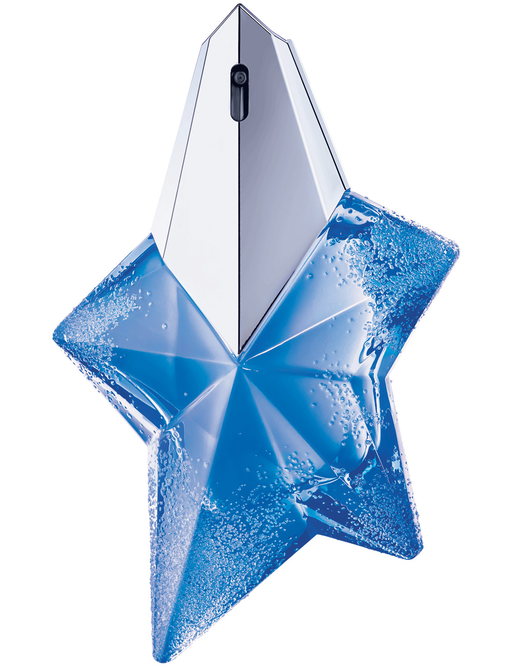 angel eau sucree 2015 thierry mugler perfume a new. Black Bedroom Furniture Sets. Home Design Ideas