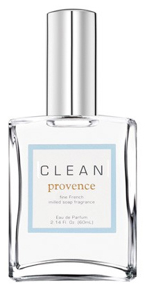 Clean Provence Clean for women