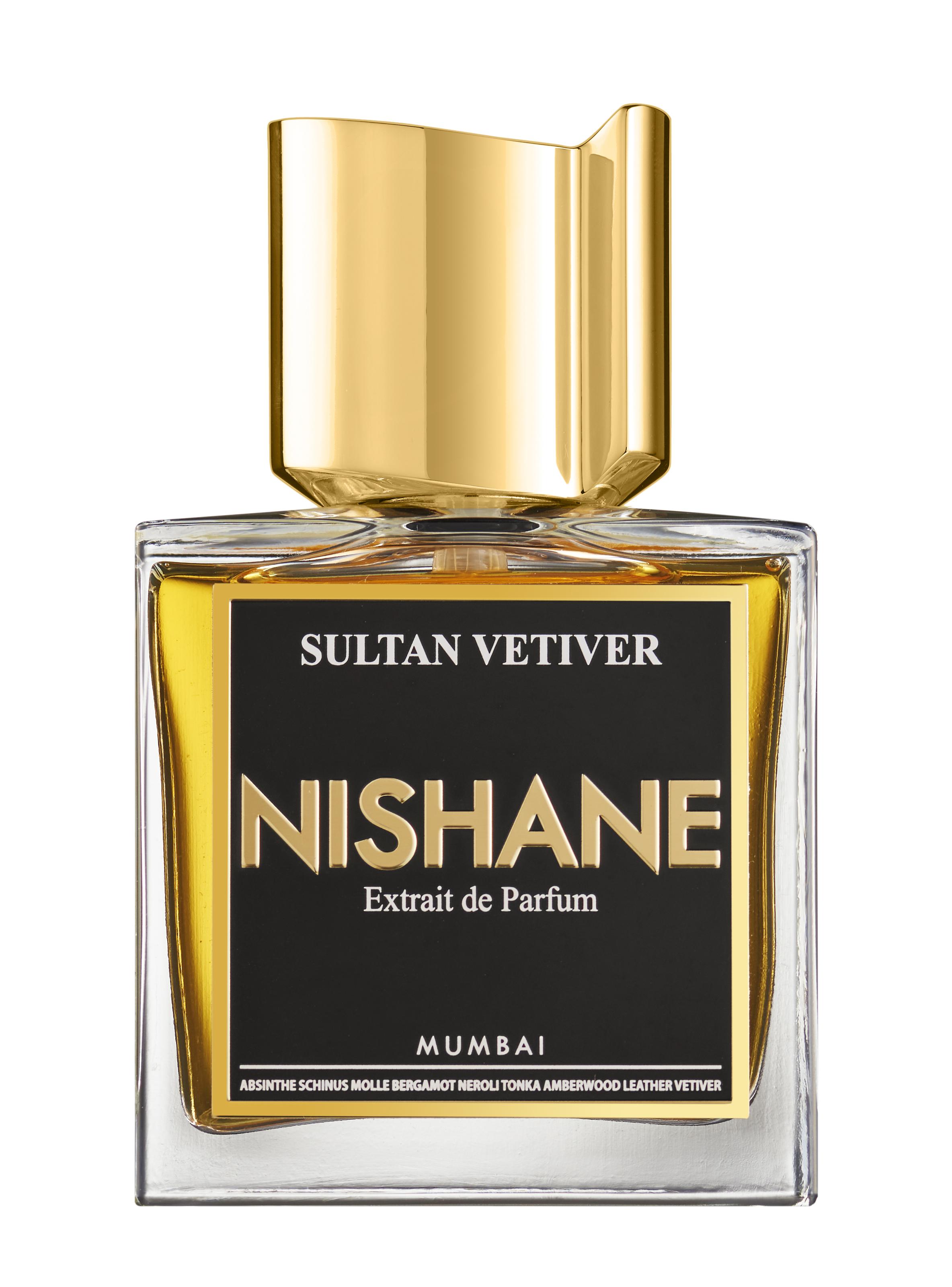 sultan vetiver nishane parfum un parfum pour homme et femme 2013. Black Bedroom Furniture Sets. Home Design Ideas